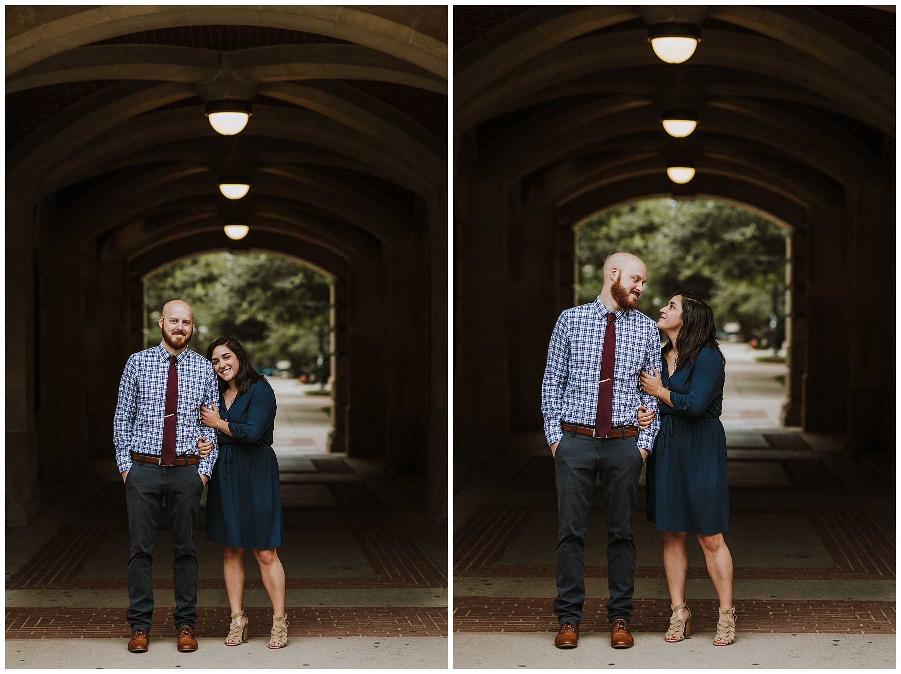 University of Michigan Engagement Session_0013.jpg