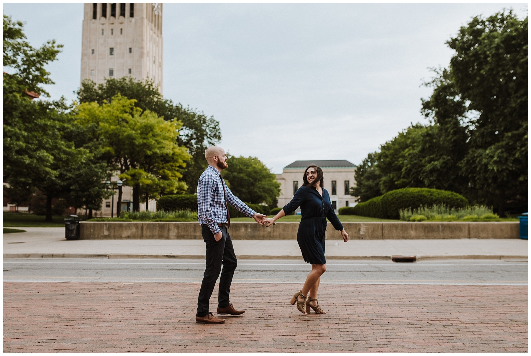 University of Michigan Engagement Session_0016.jpg