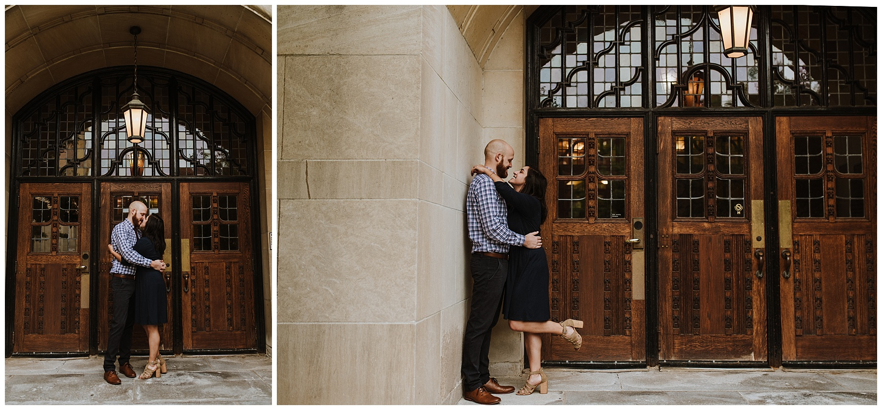 University of Michigan Engagement Session_0017.jpg
