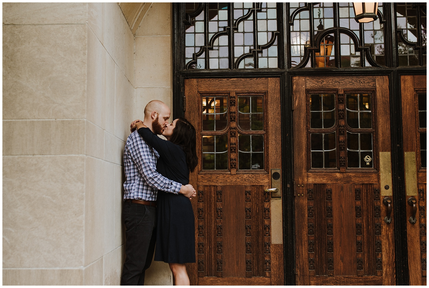 University of Michigan Engagement Session_0018.jpg