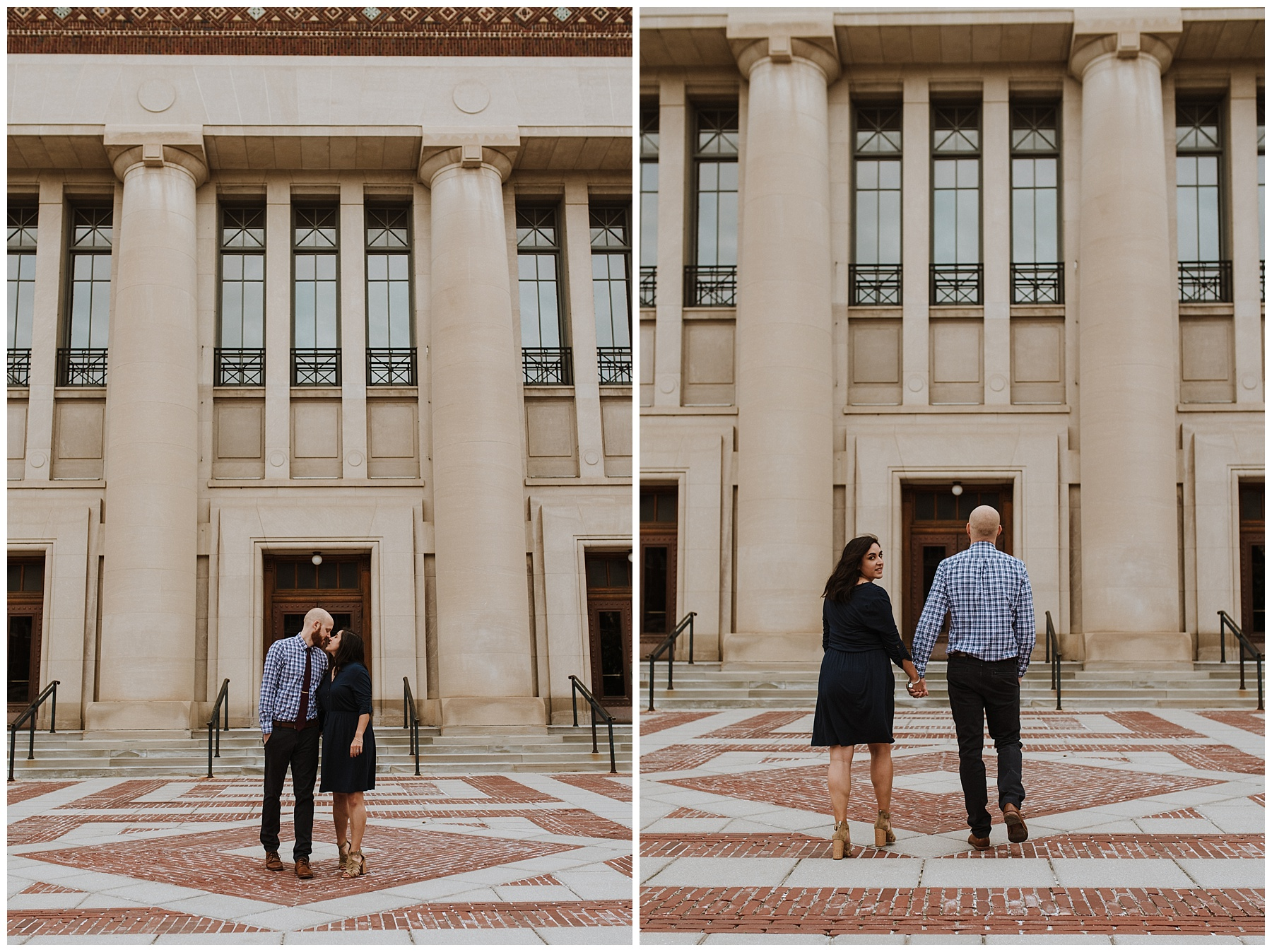 University of Michigan Engagement Session_0020.jpg