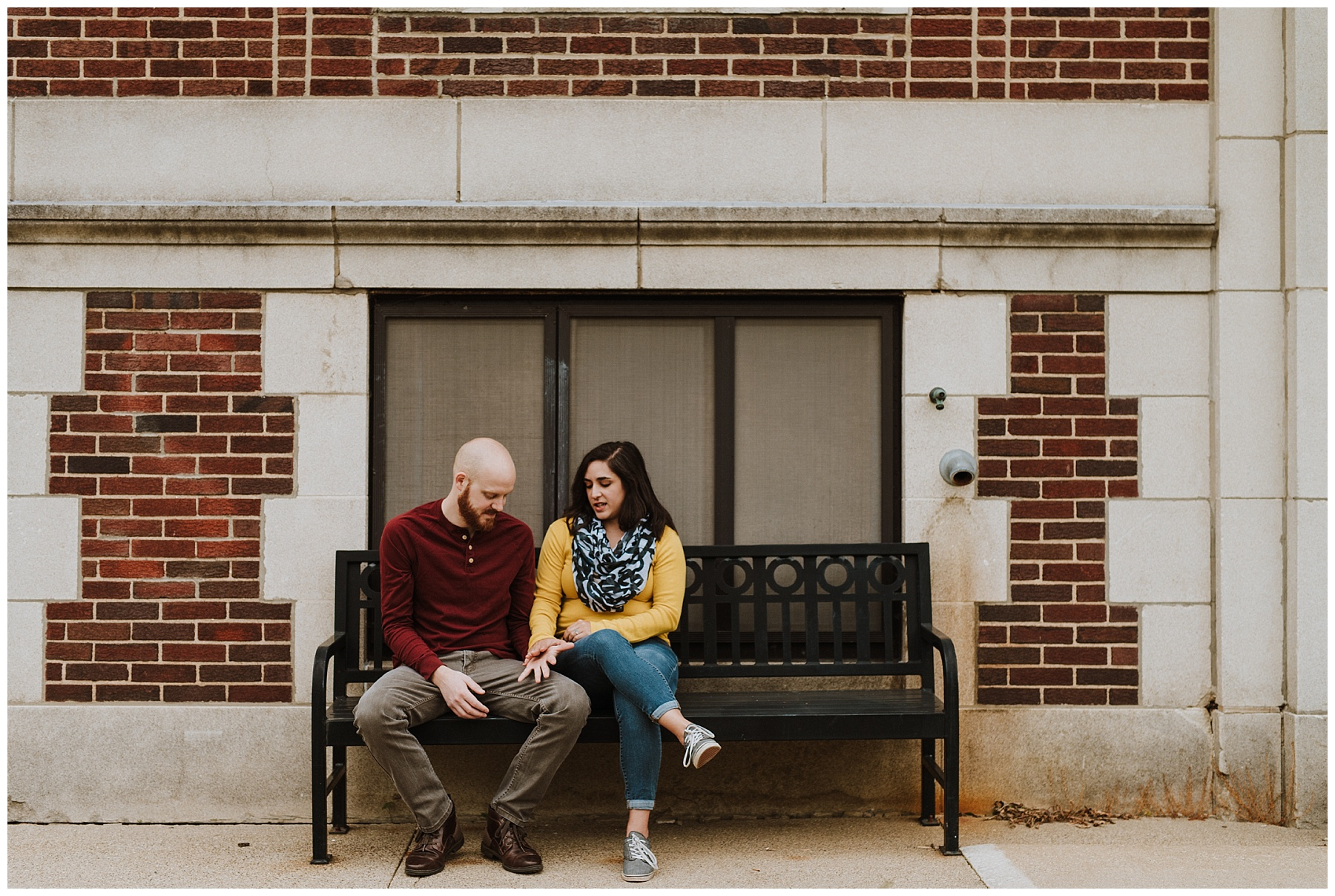 University of Michigan Engagement Session_0022.jpg