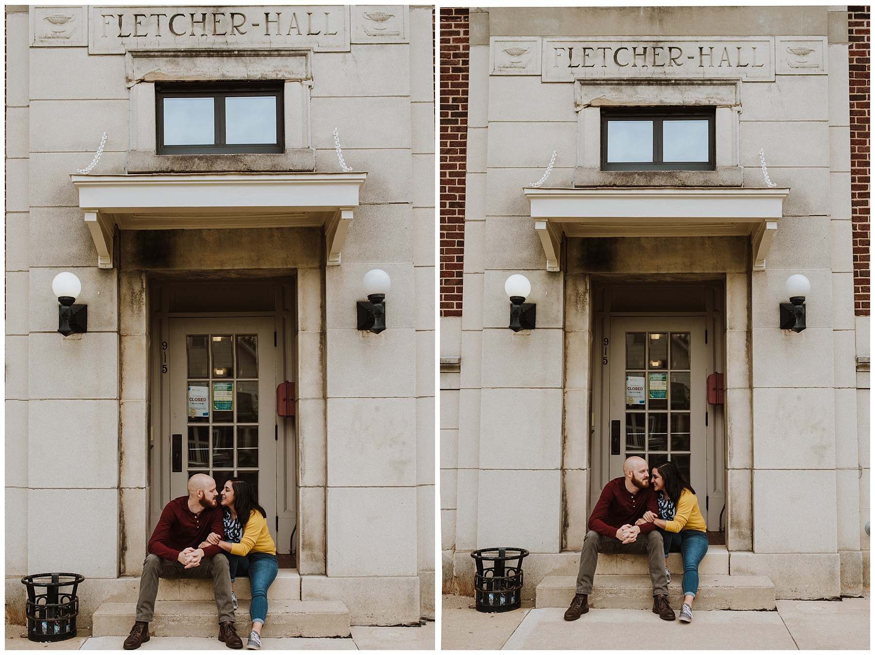 University of Michigan Engagement Session_0024.jpg