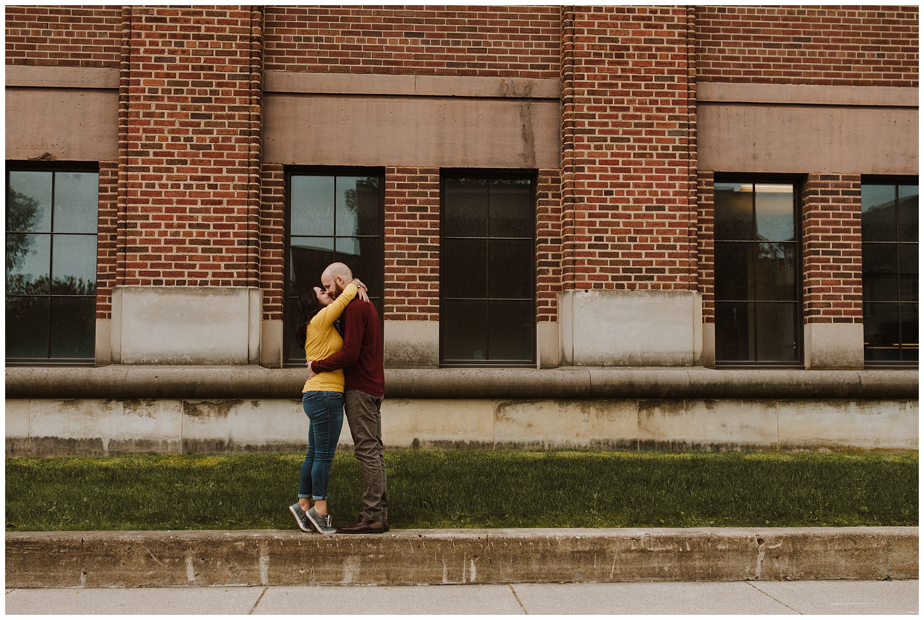 University of Michigan Engagement Session_0031.jpg