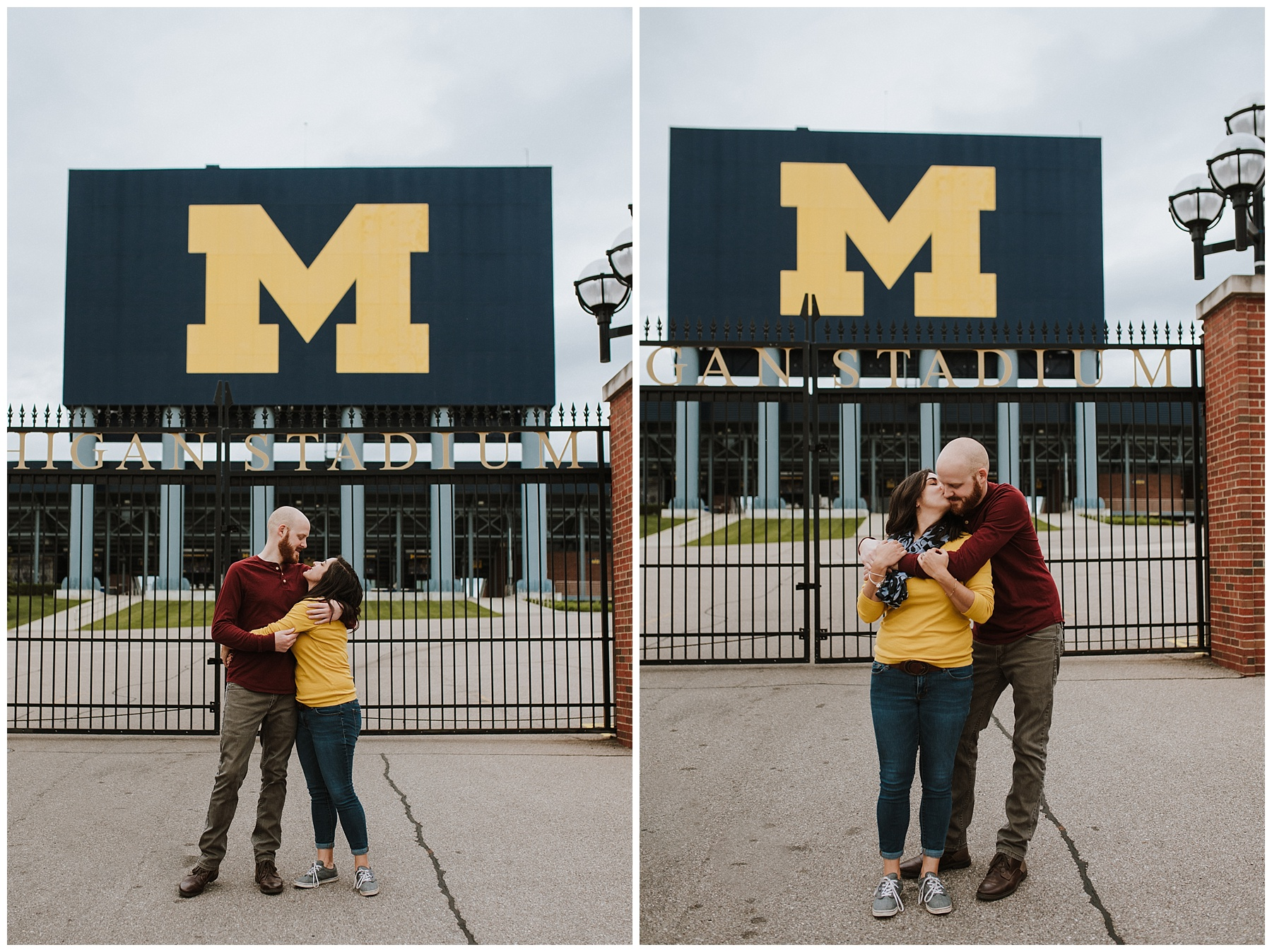 University of Michigan Engagement Session_0033.jpg