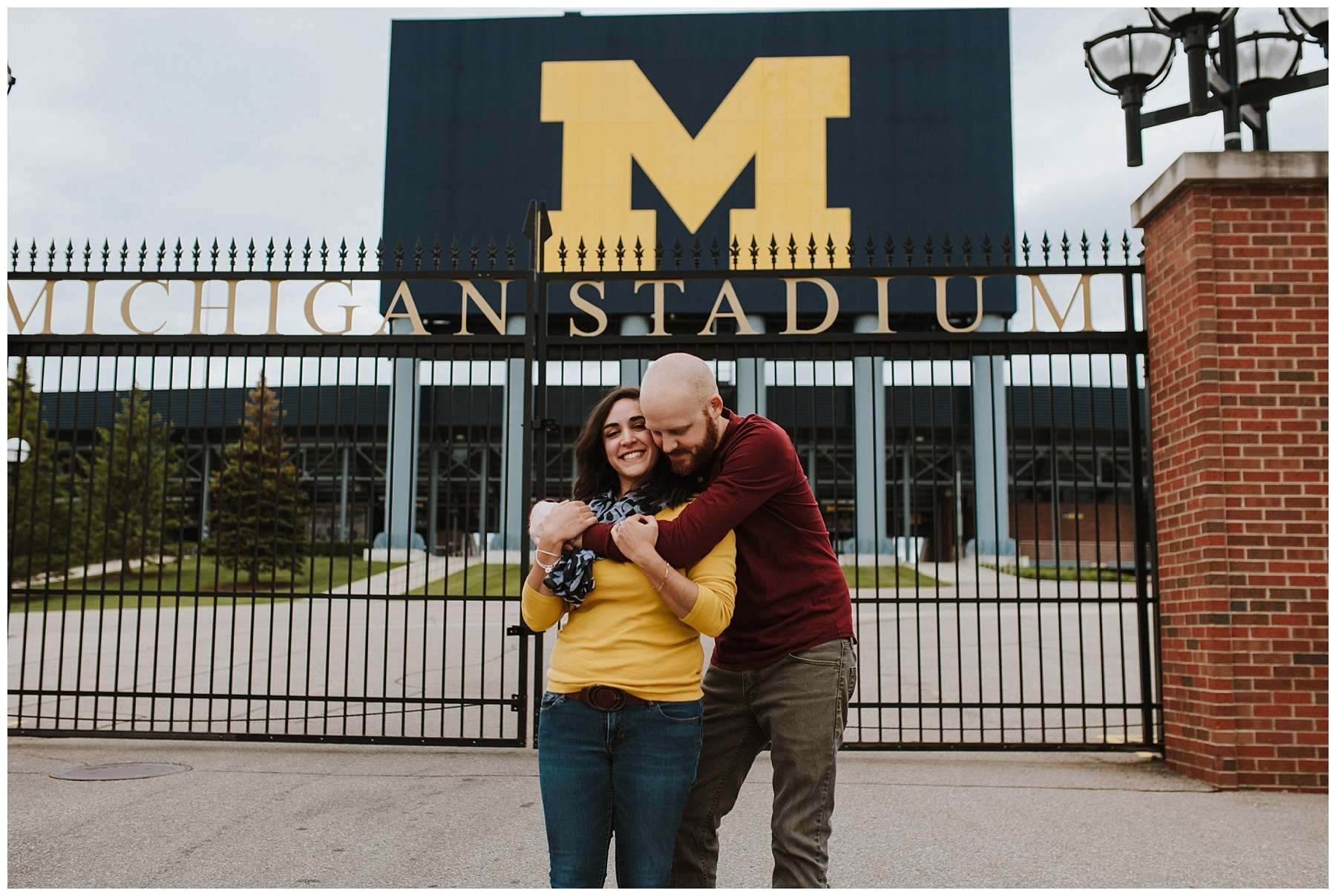 University of Michigan Engagement Session_0034.jpg