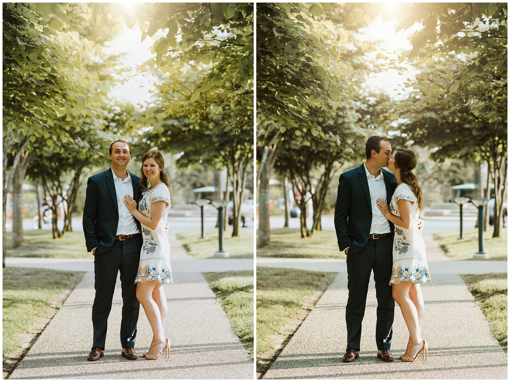 Downtown Birmingham Michigan Engagement Session_0001.jpg