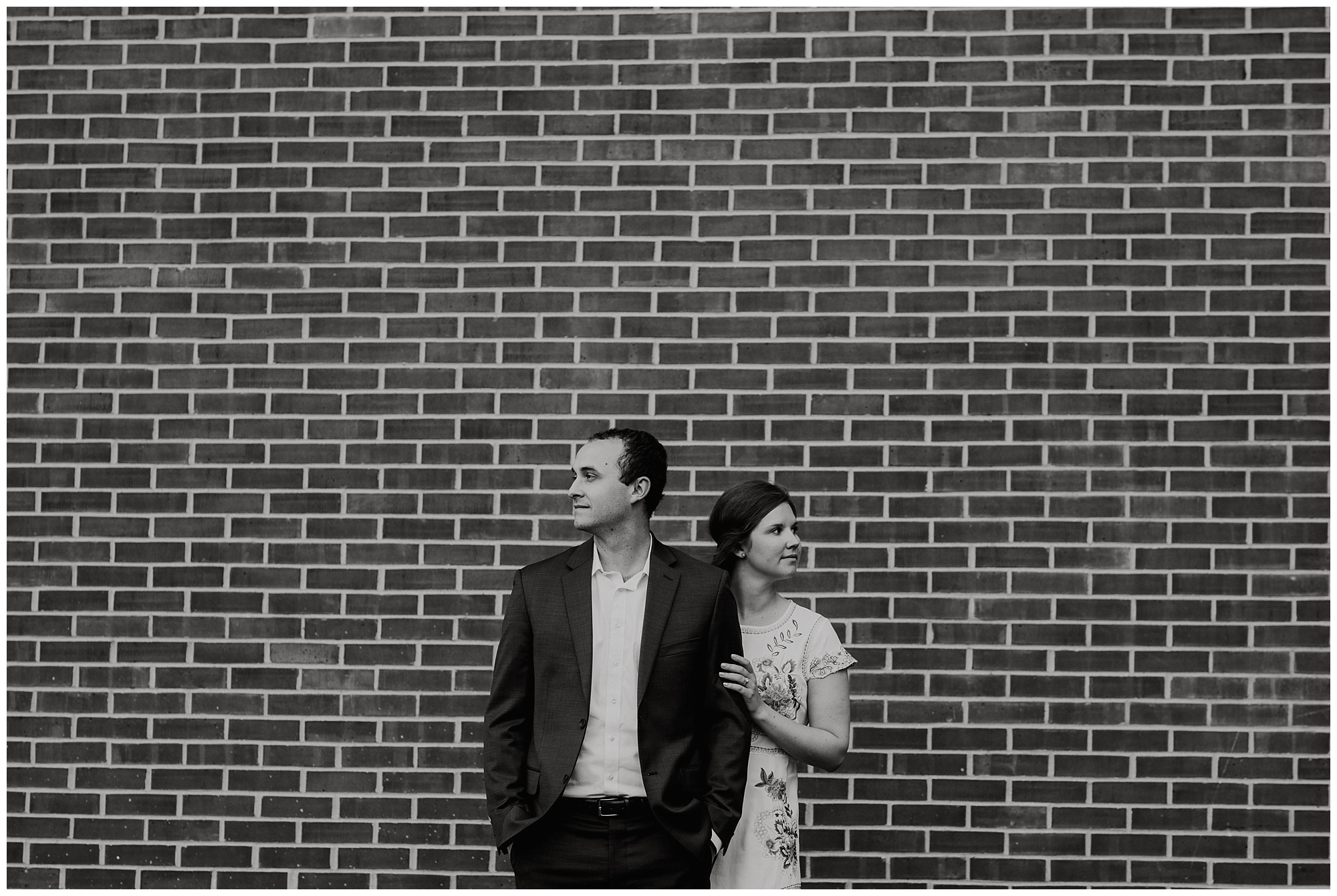 Downtown Birmingham Michigan Engagement Session_0009.jpg