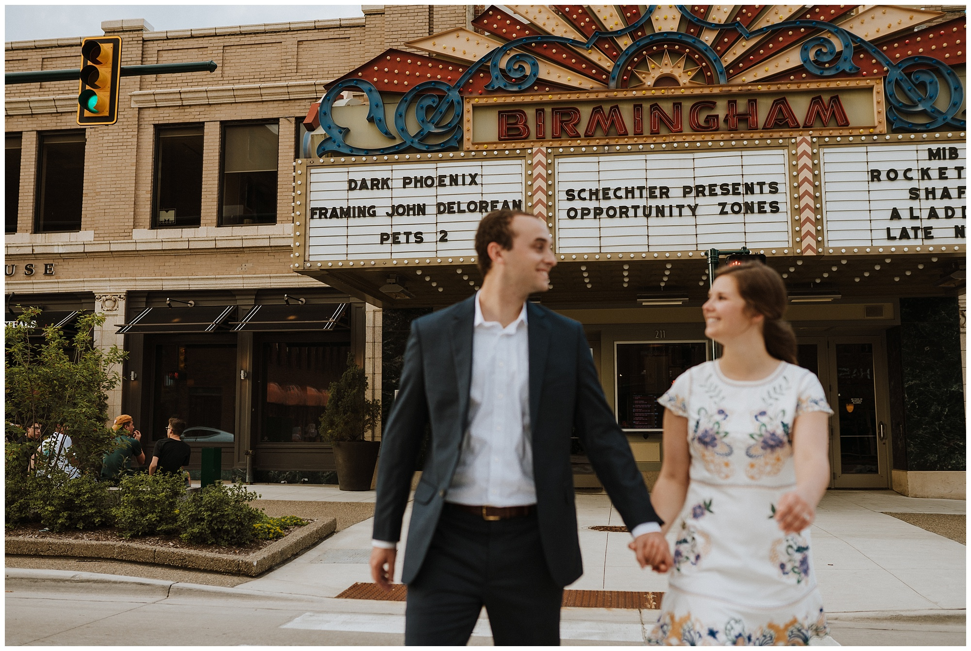 Downtown Birmingham Michigan Engagement Session_0013.jpg