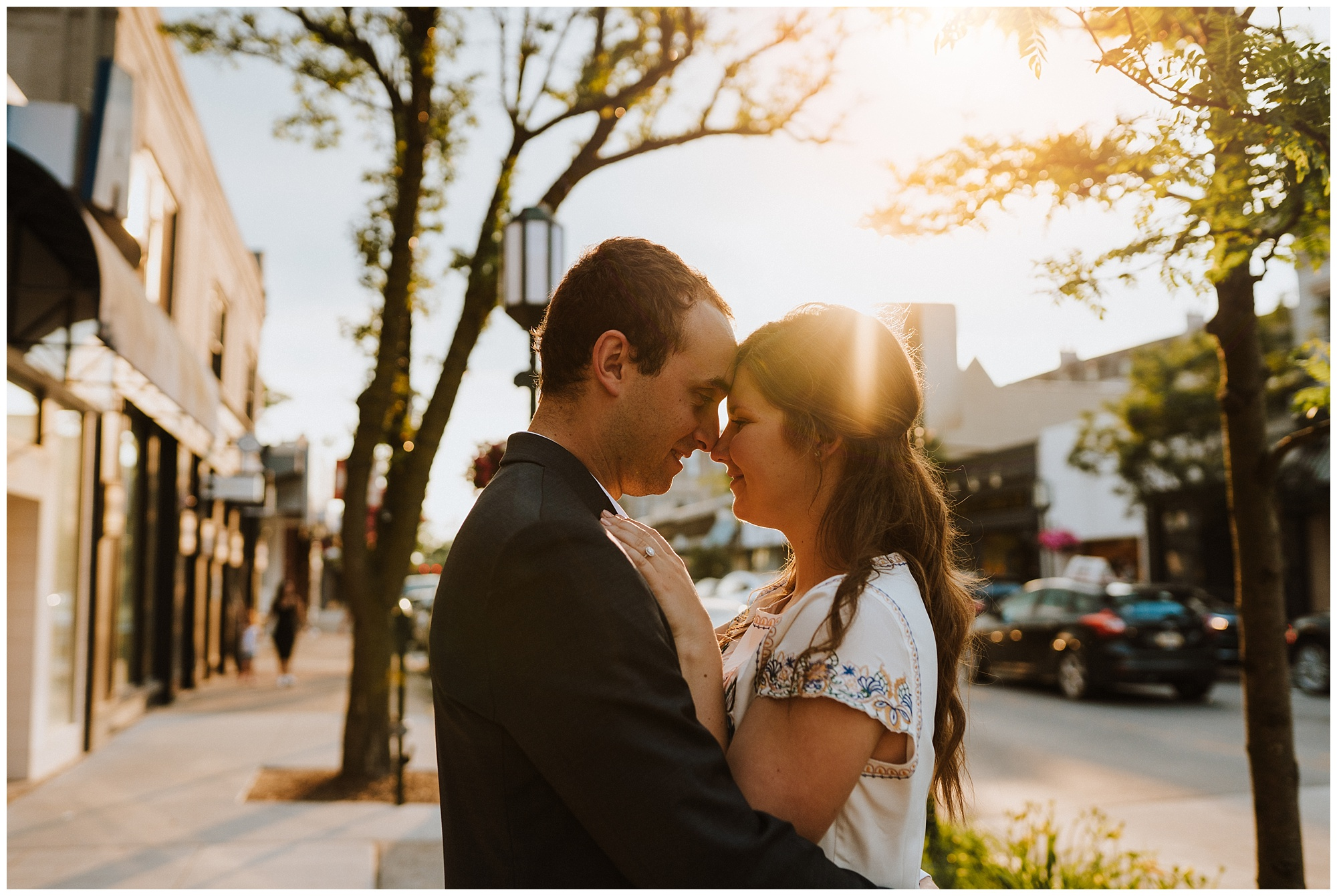 Downtown Birmingham Michigan Engagement Session_0014.jpg