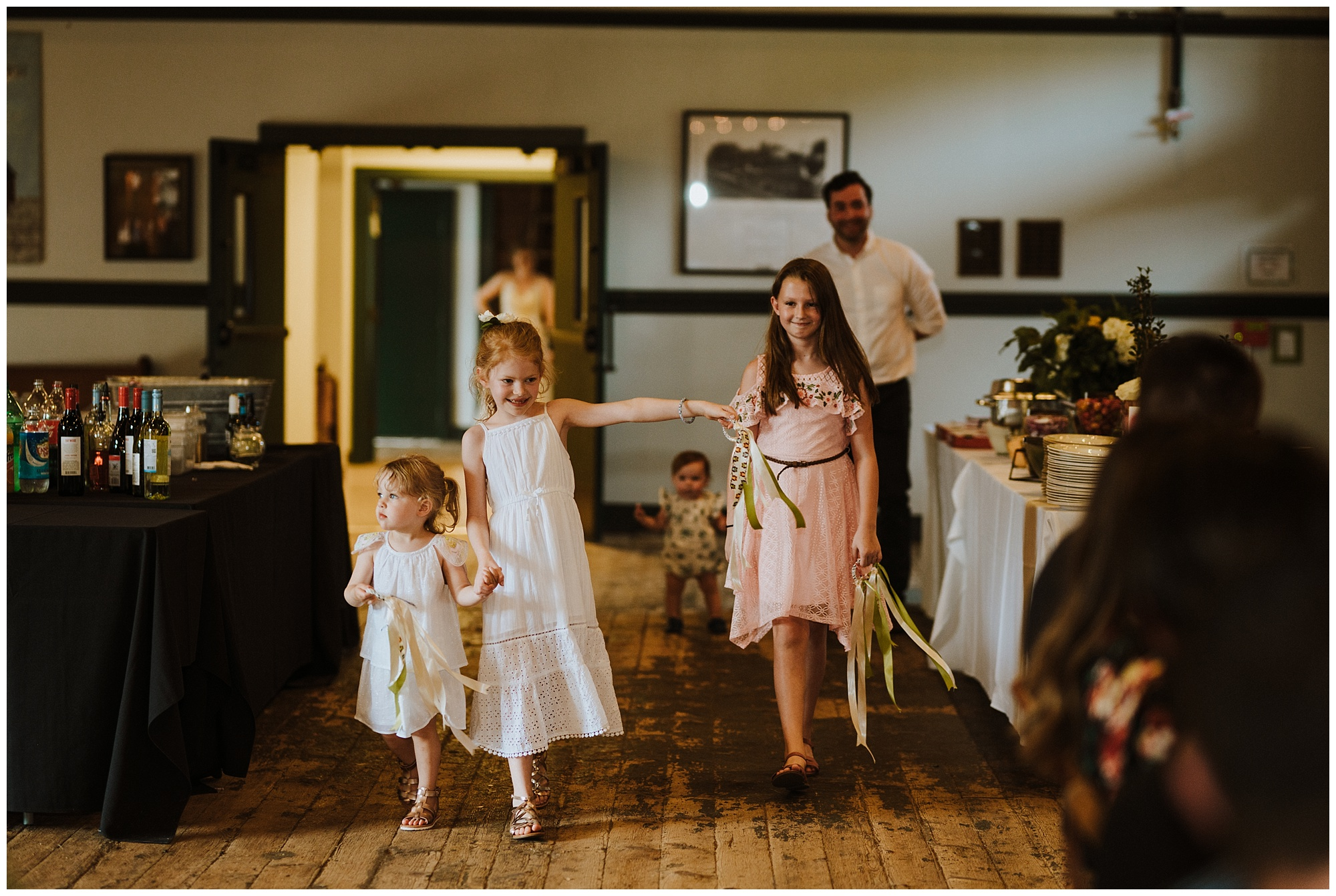 Ypsilanti Freighthouse Wedding_0002.jpg