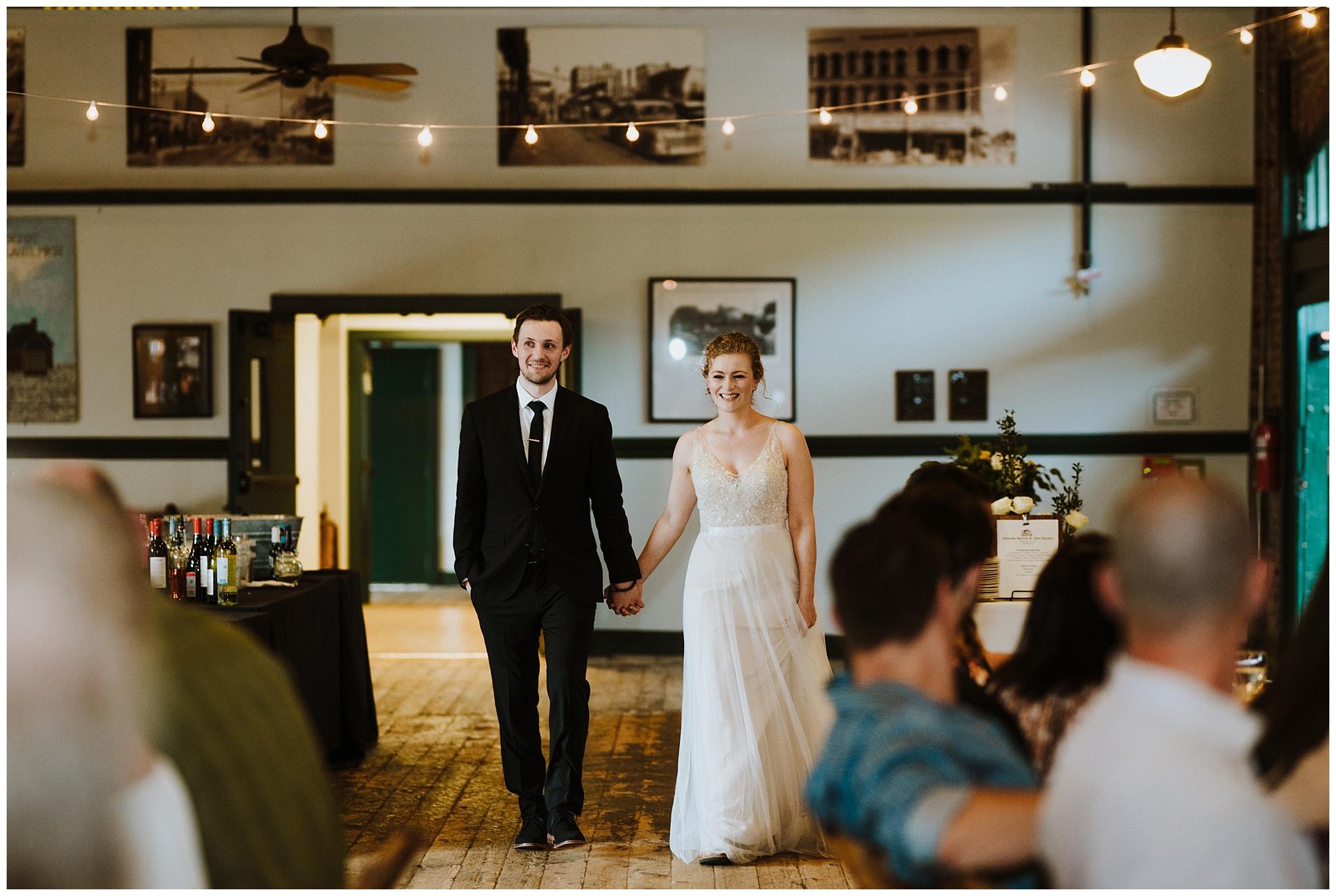 Ypsilanti Freighthouse Wedding_0004.jpg