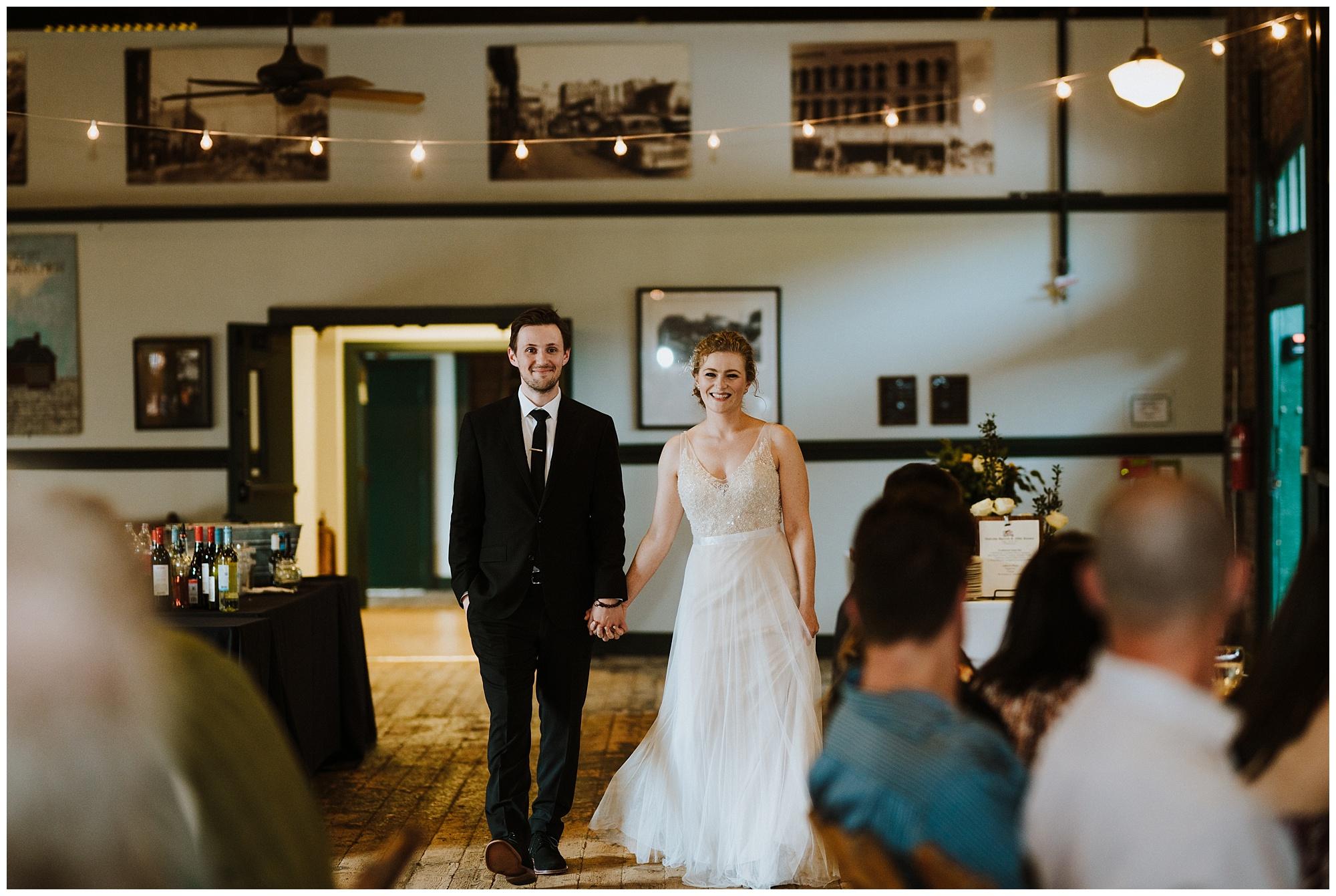Ypsilanti Freighthouse Wedding_0005.jpg