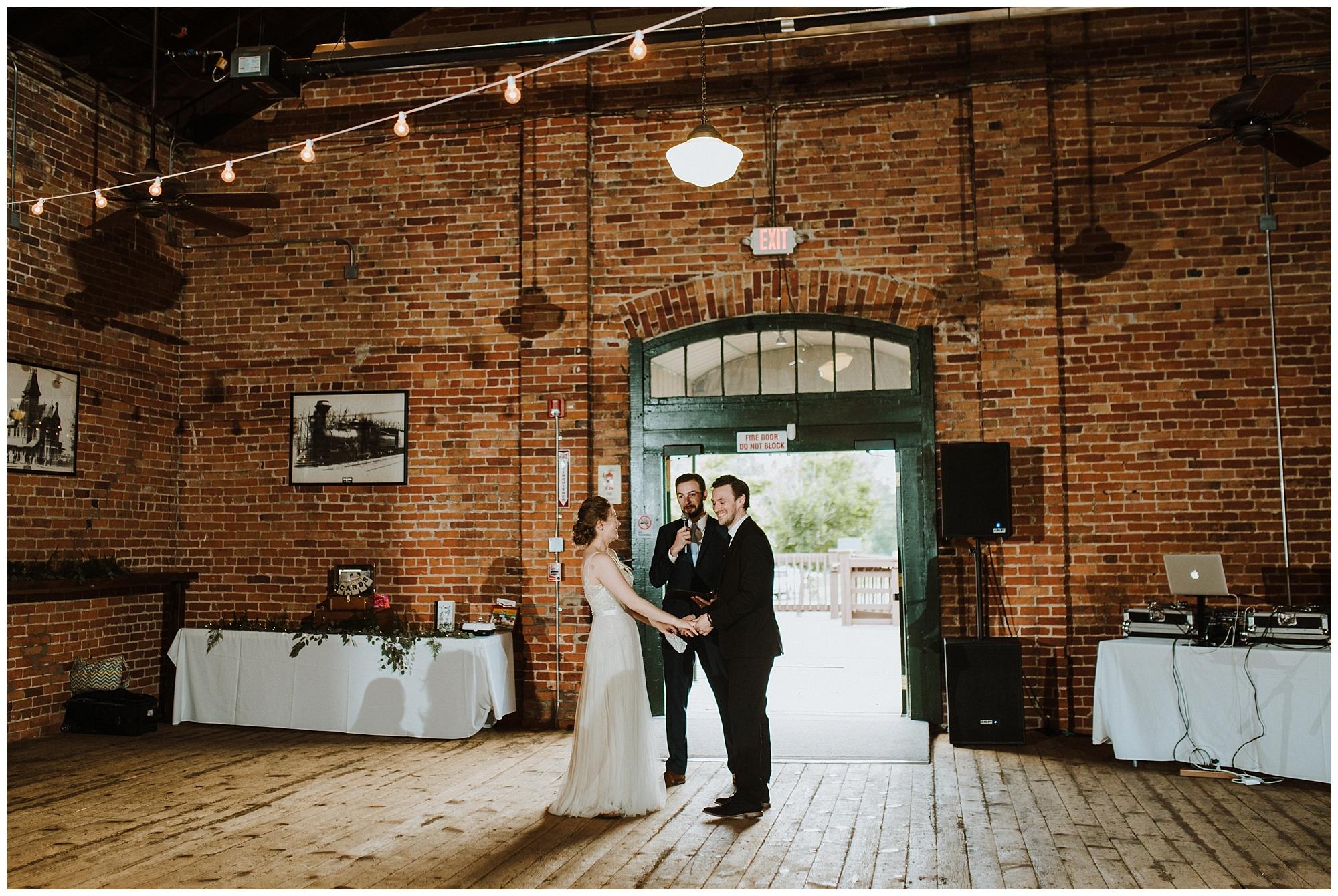Ypsilanti Freighthouse Wedding_0008.jpg