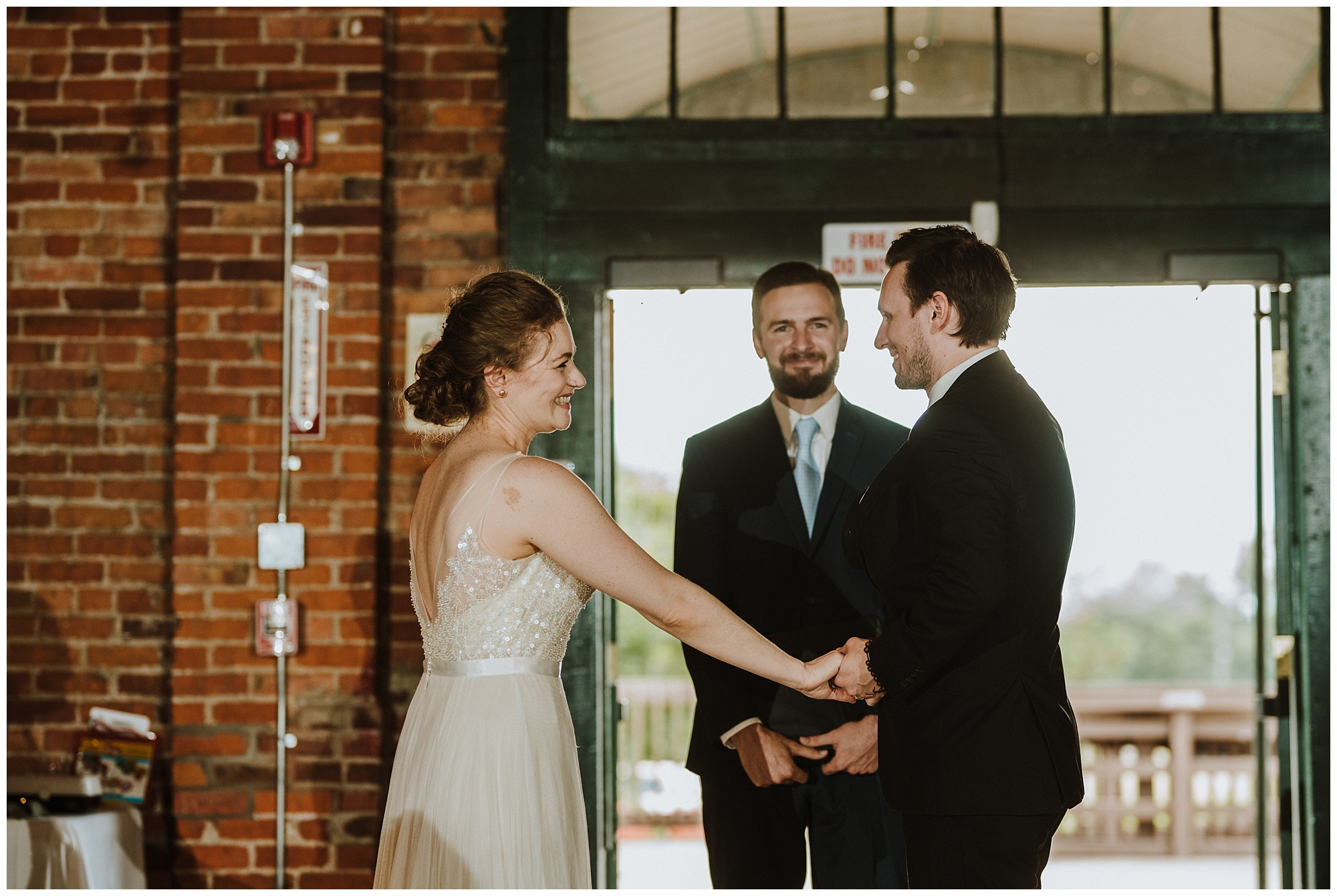 Ypsilanti Freighthouse Wedding_0009.jpg