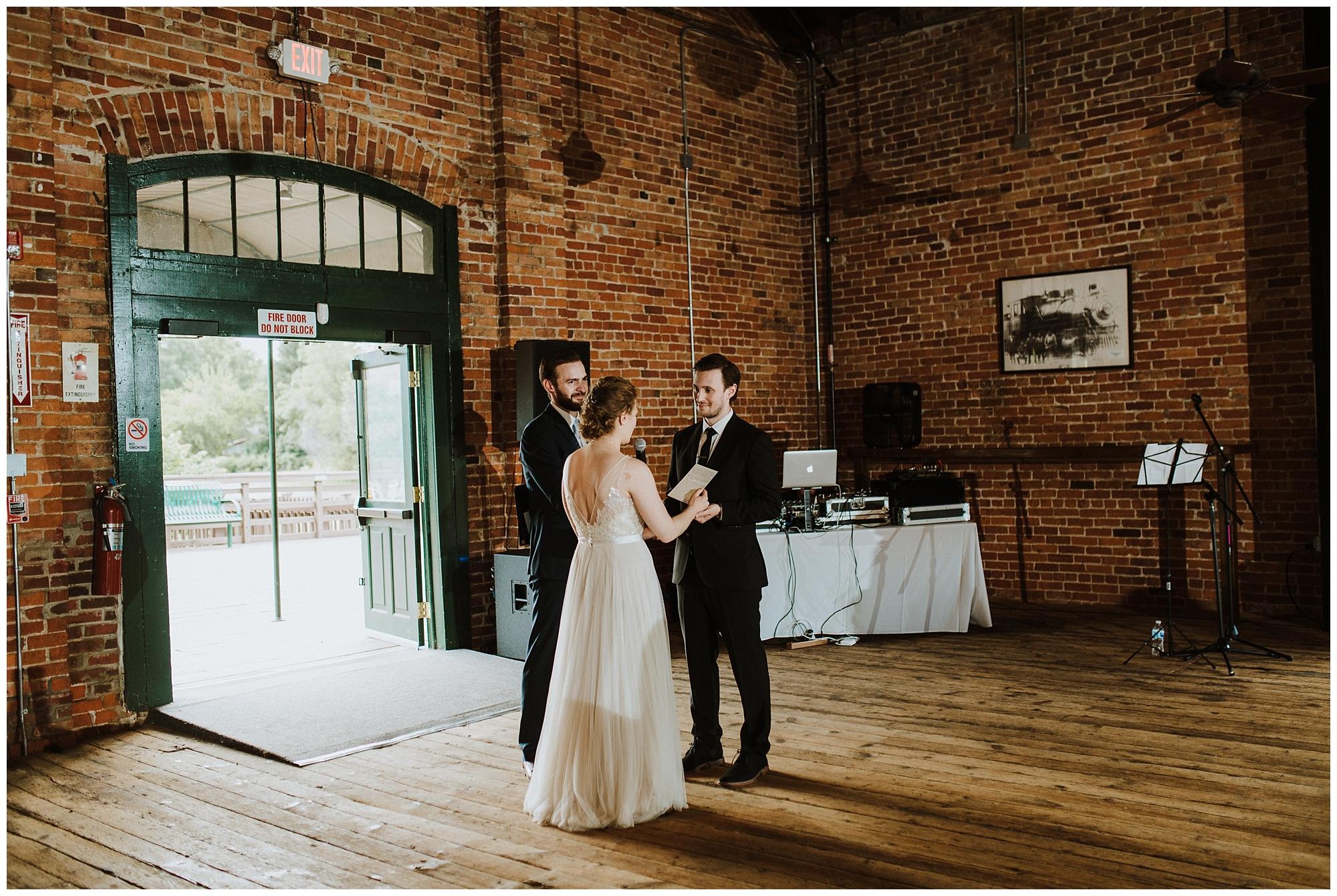 Ypsilanti Freighthouse Wedding_0011.jpg