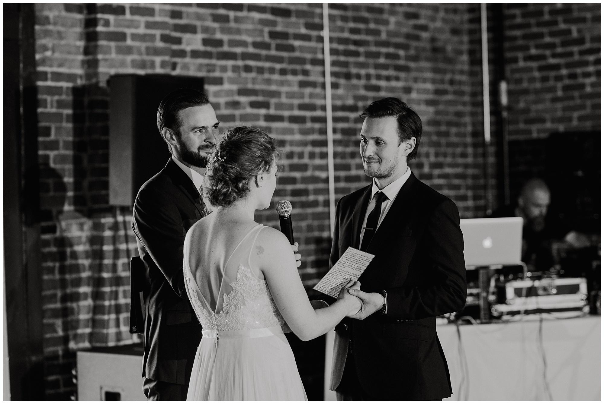 Ypsilanti Freighthouse Wedding_0012.jpg