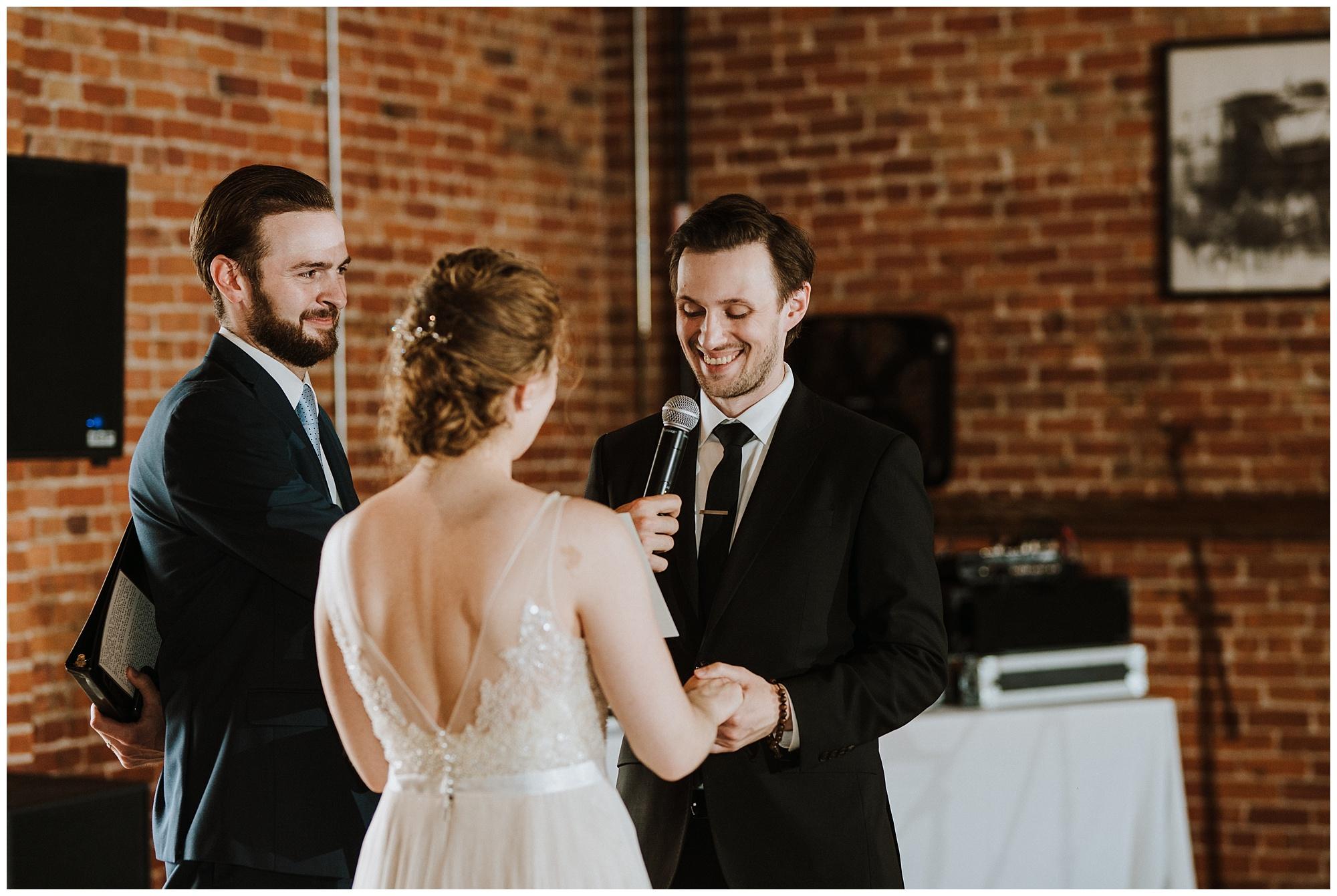 Ypsilanti Freighthouse Wedding_0013.jpg