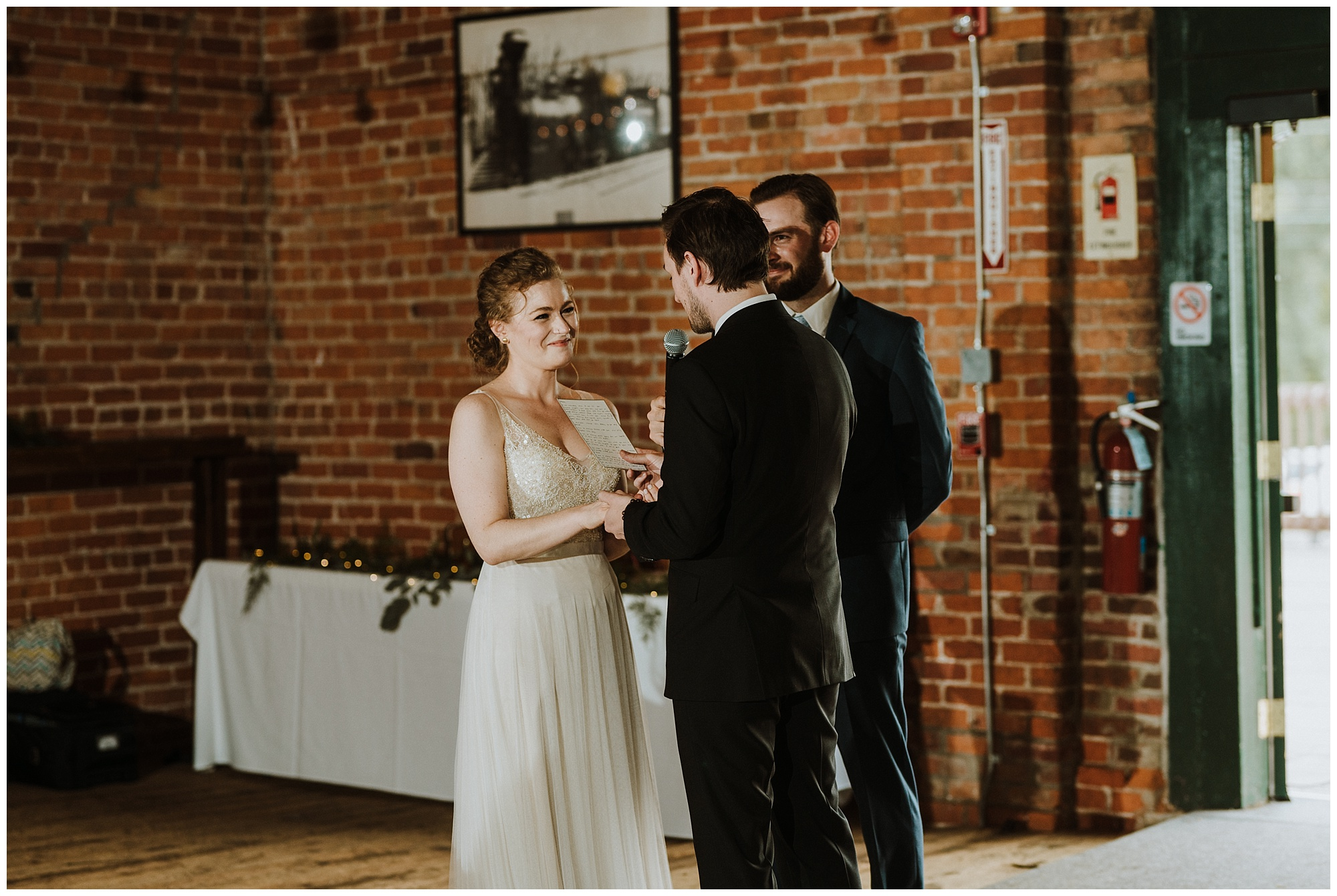 Ypsilanti Freighthouse Wedding_0014.jpg