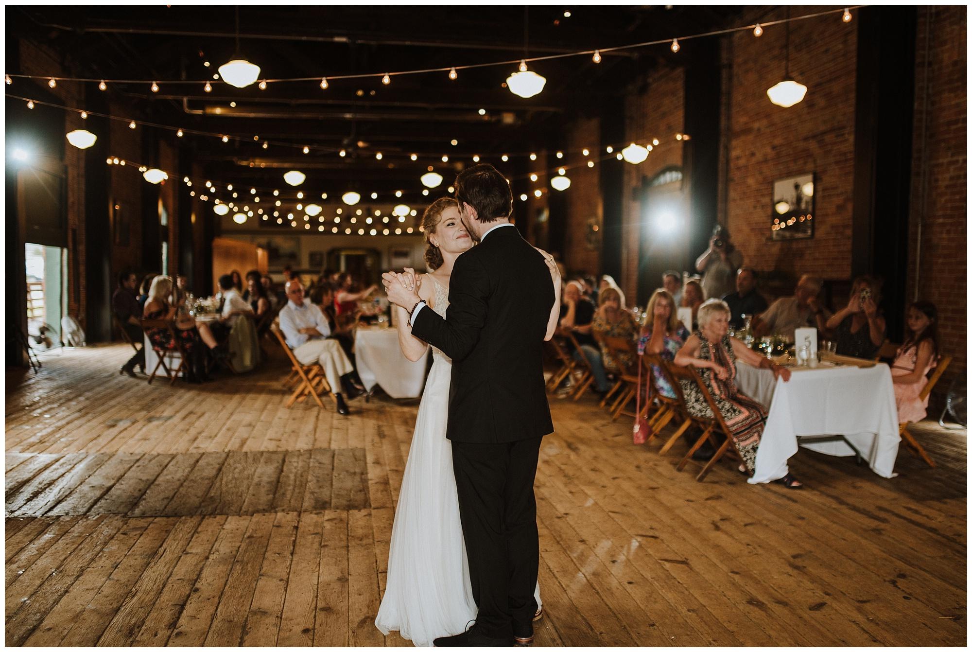 Ypsilanti Freighthouse Wedding_0031.jpg