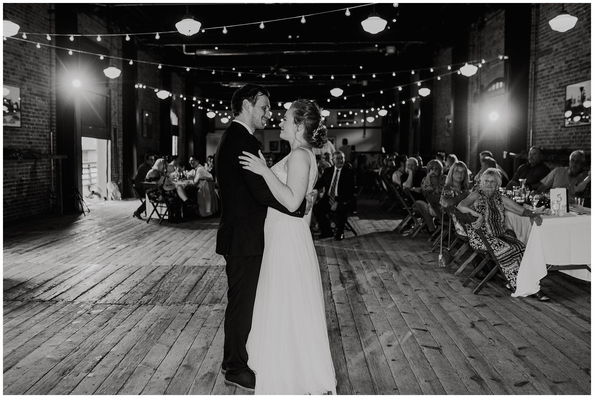 Ypsilanti Freighthouse Wedding_0032.jpg