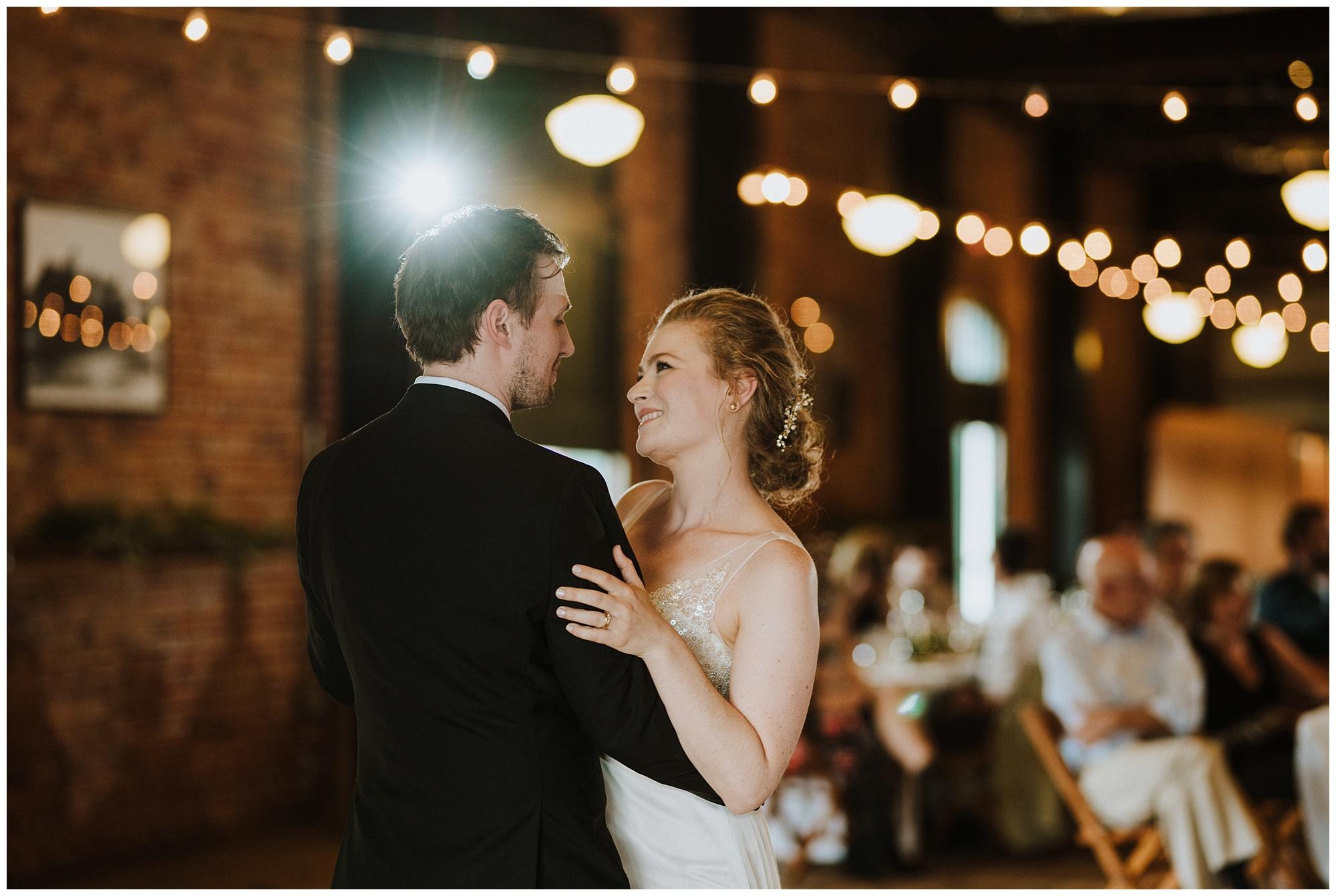 Ypsilanti Freighthouse Wedding_0034.jpg