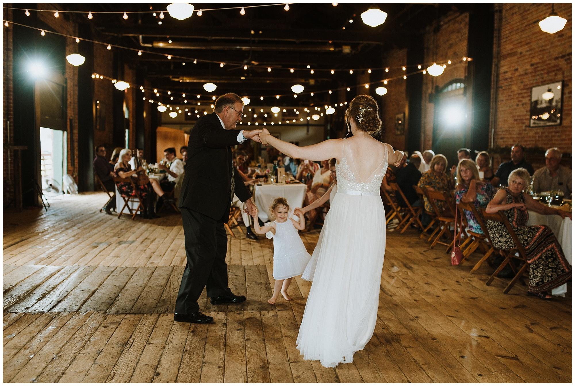 Ypsilanti Freighthouse Wedding_0038.jpg