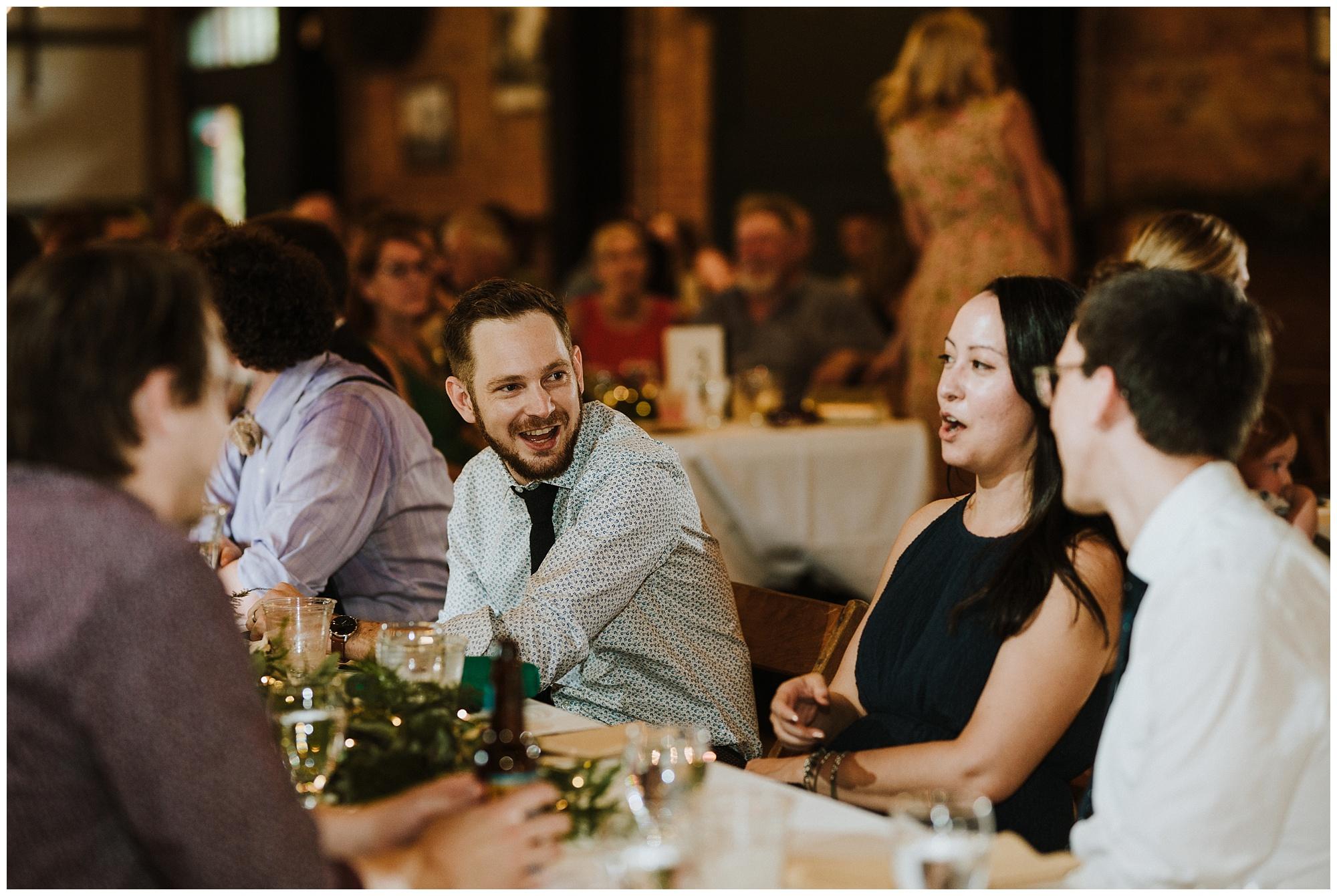 Ypsilanti Freighthouse Wedding_0045.jpg