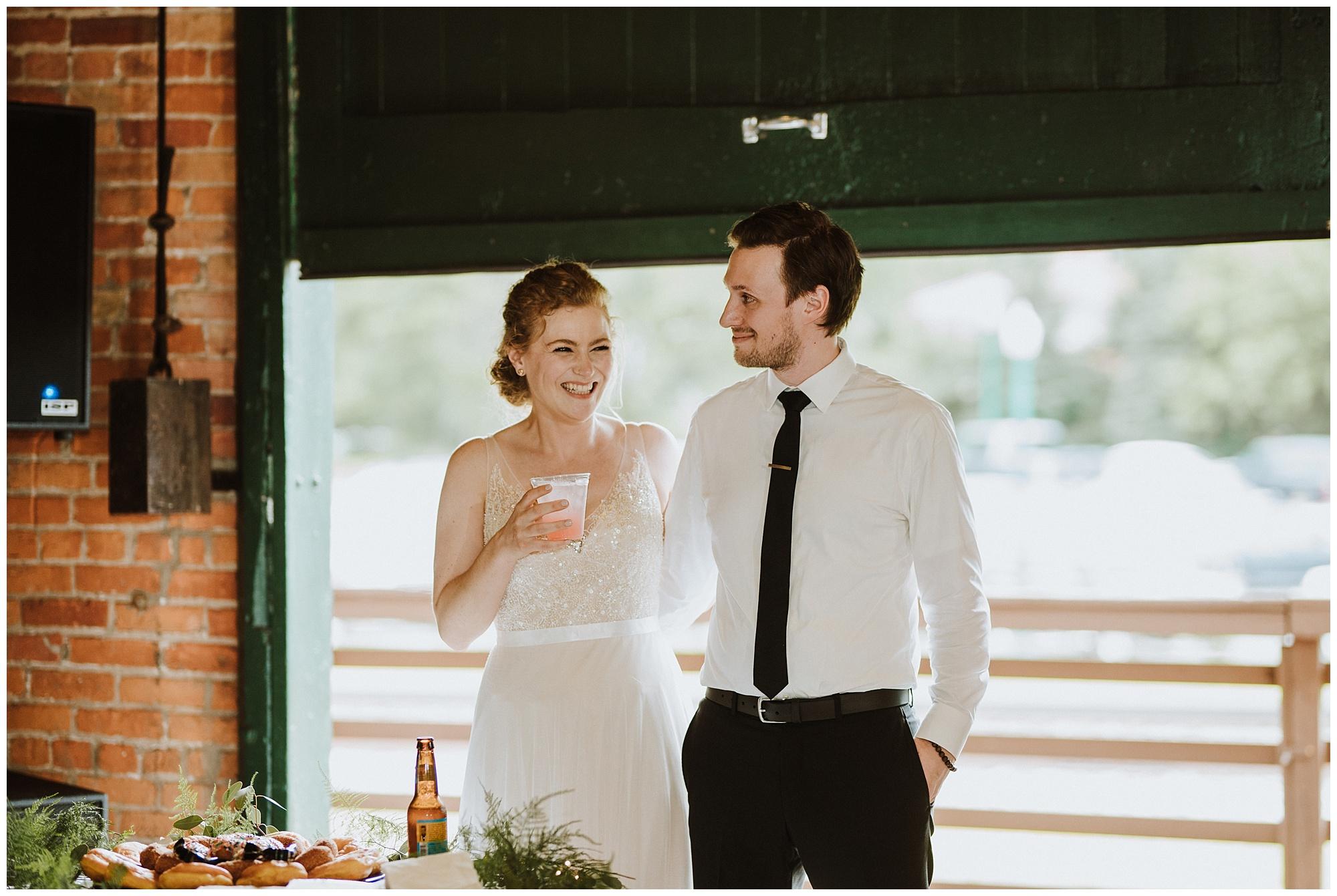 Ypsilanti Freighthouse Wedding_0047.jpg