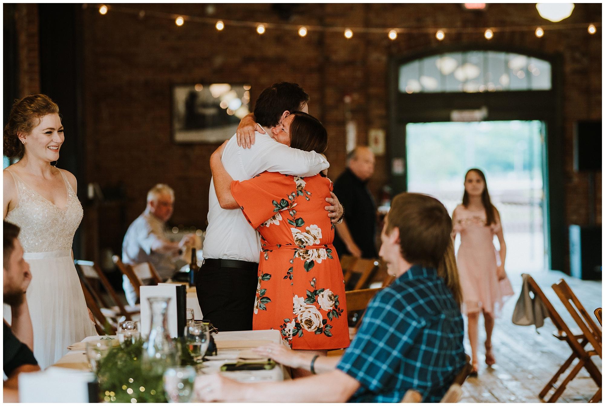 Ypsilanti Freighthouse Wedding_0053.jpg