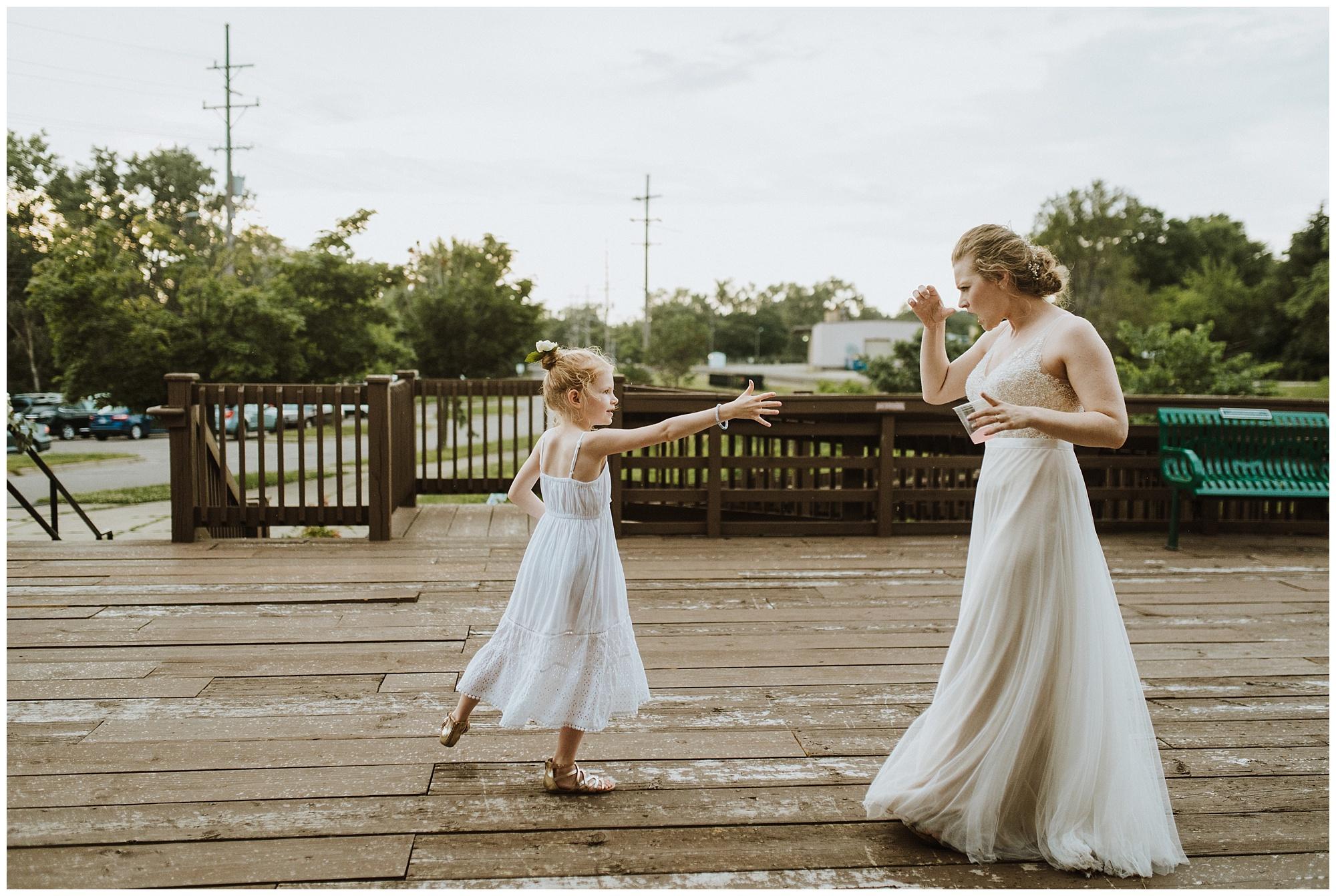 Ypsilanti Freighthouse Wedding_0061.jpg