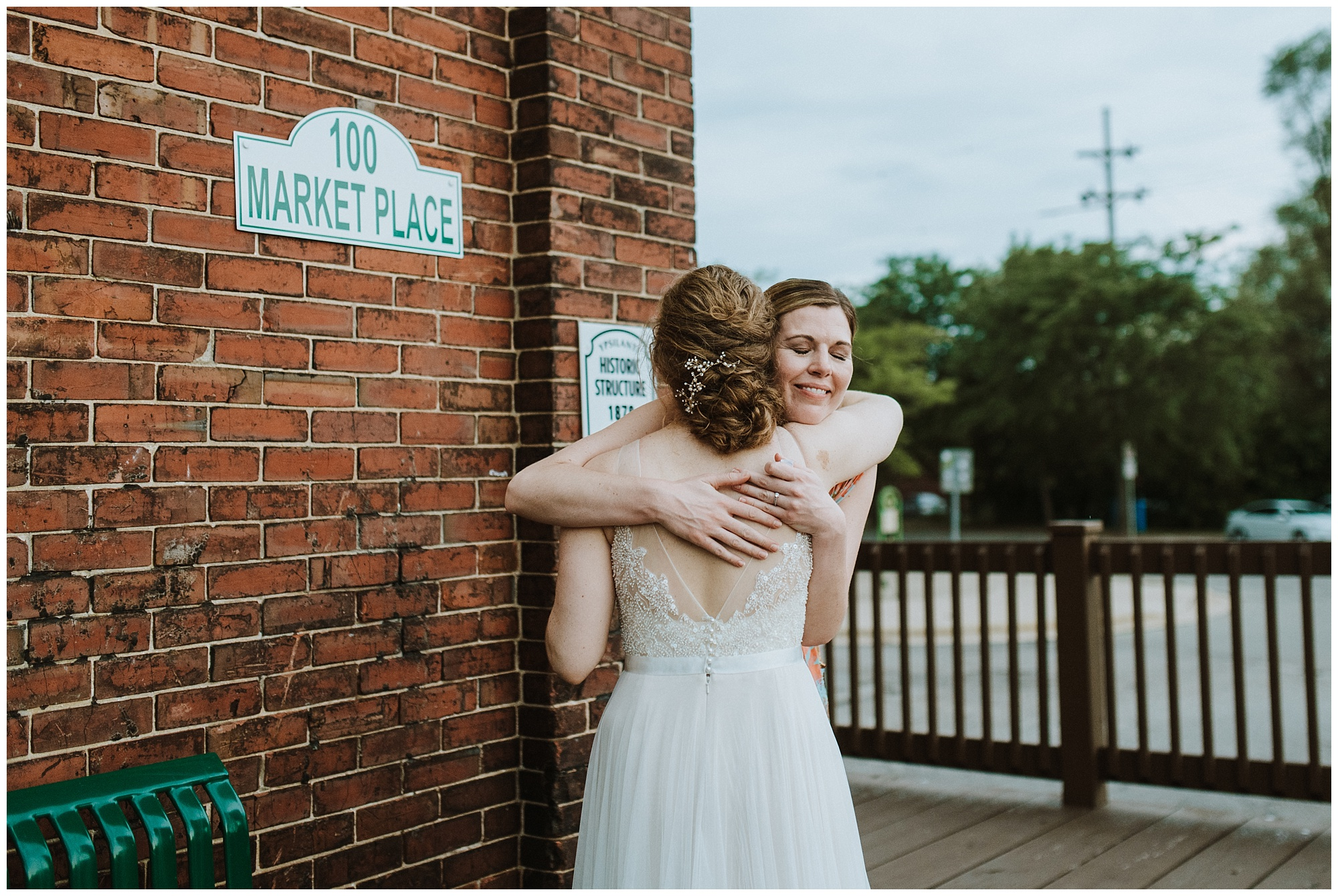 Ypsilanti Freighthouse Wedding_0064.jpg