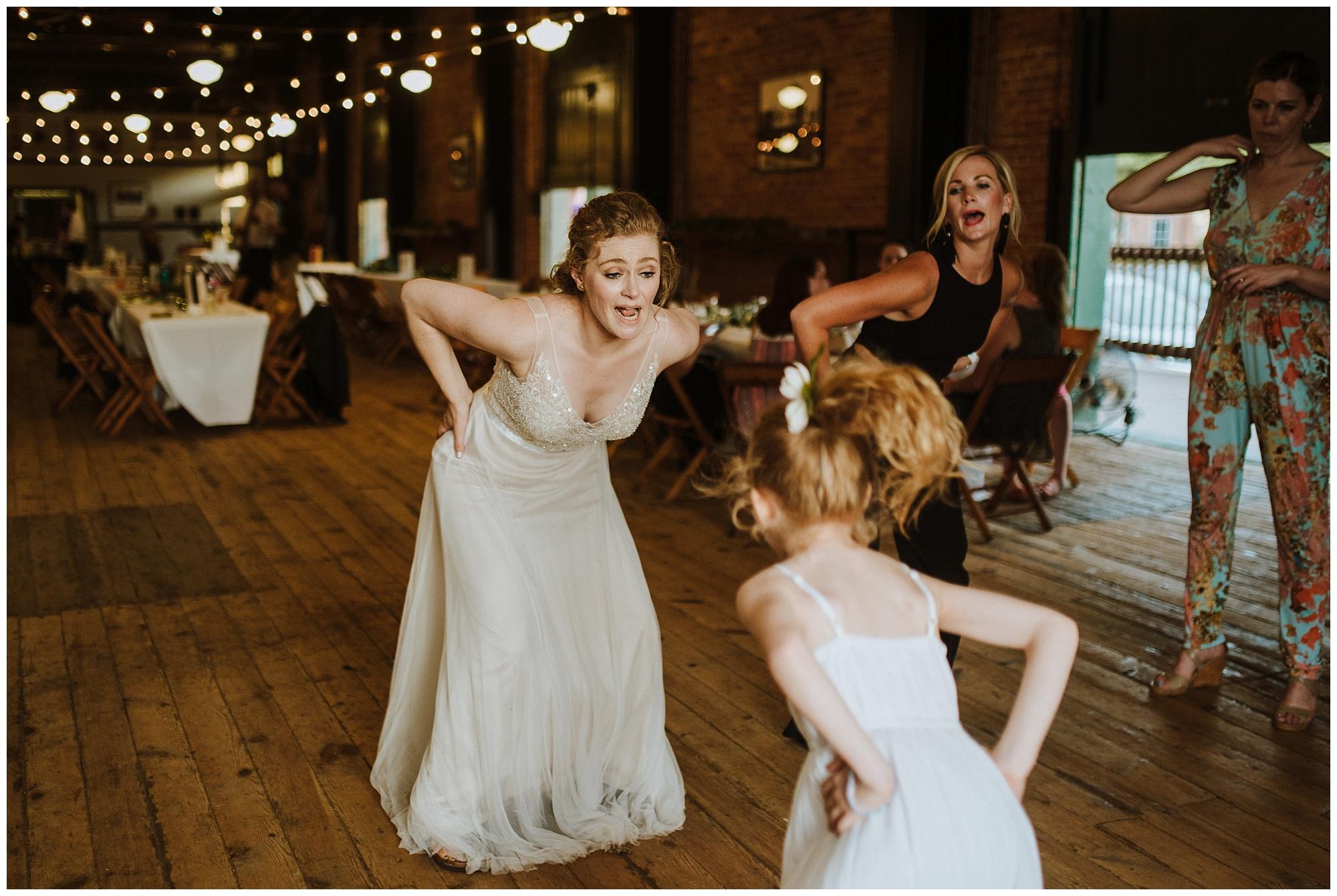 Ypsilanti Freighthouse Wedding_0065.jpg