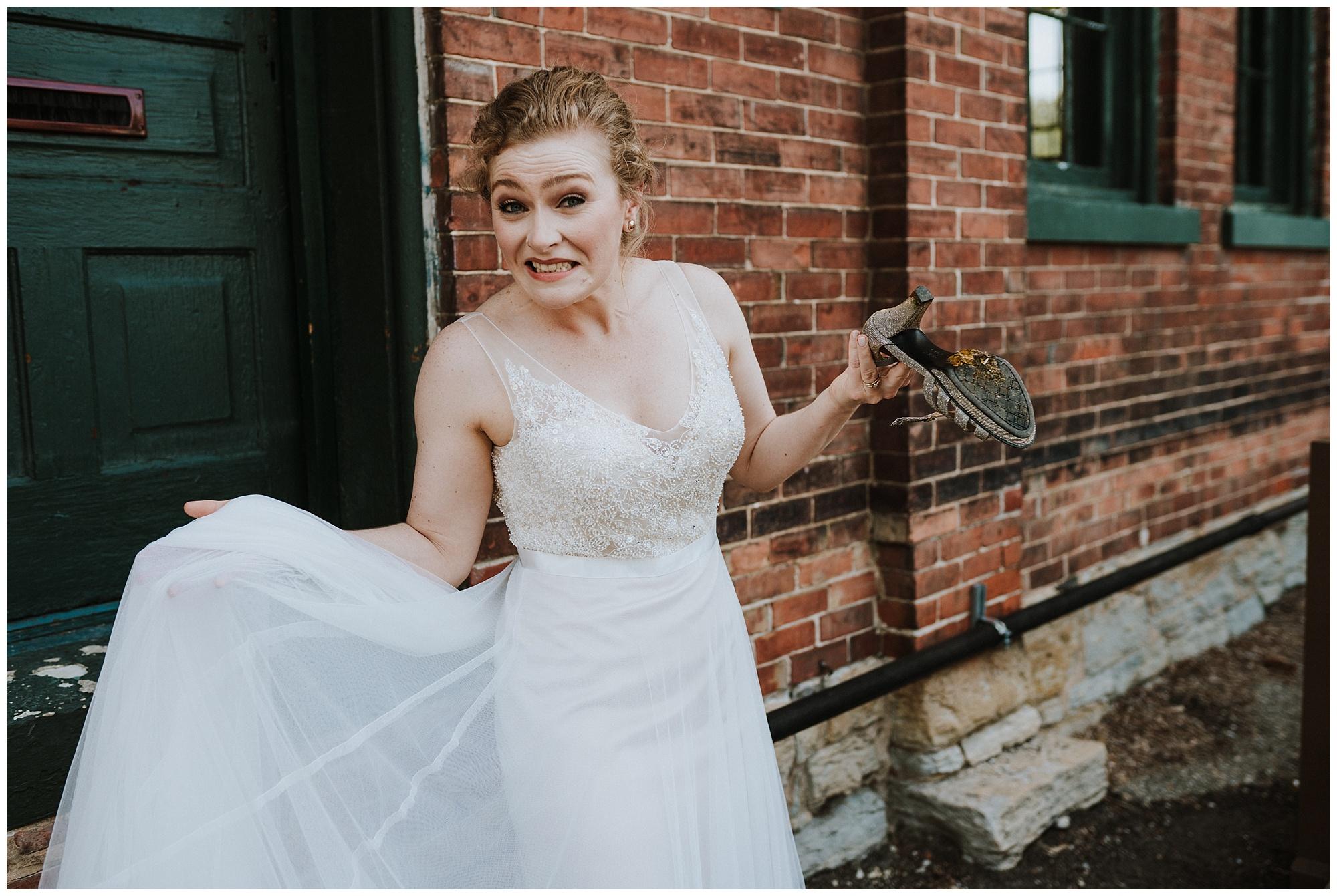 Ypsilanti Freighthouse Wedding_0071.jpg