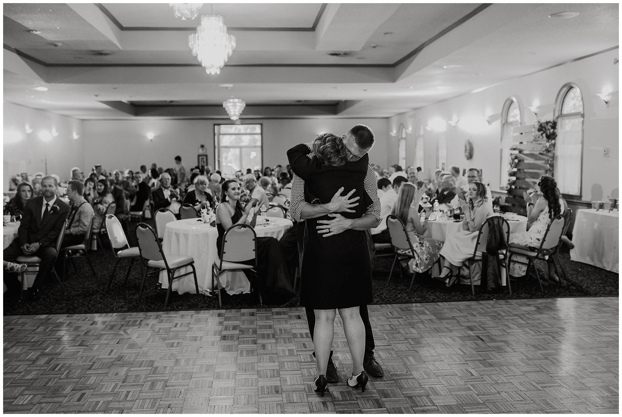 super 8 brooklyn wedding