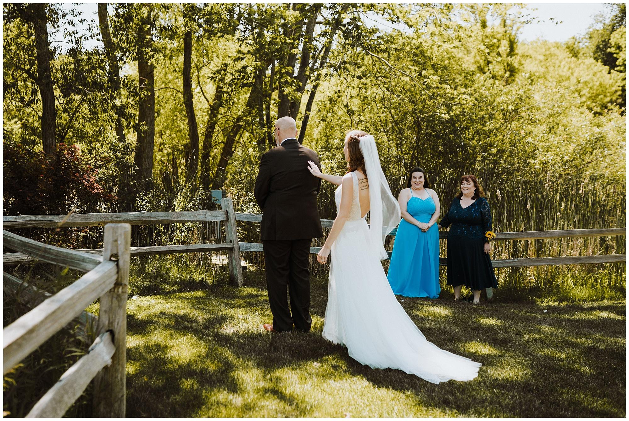 Fenton Winery and Brewery Wedding_0019.jpg