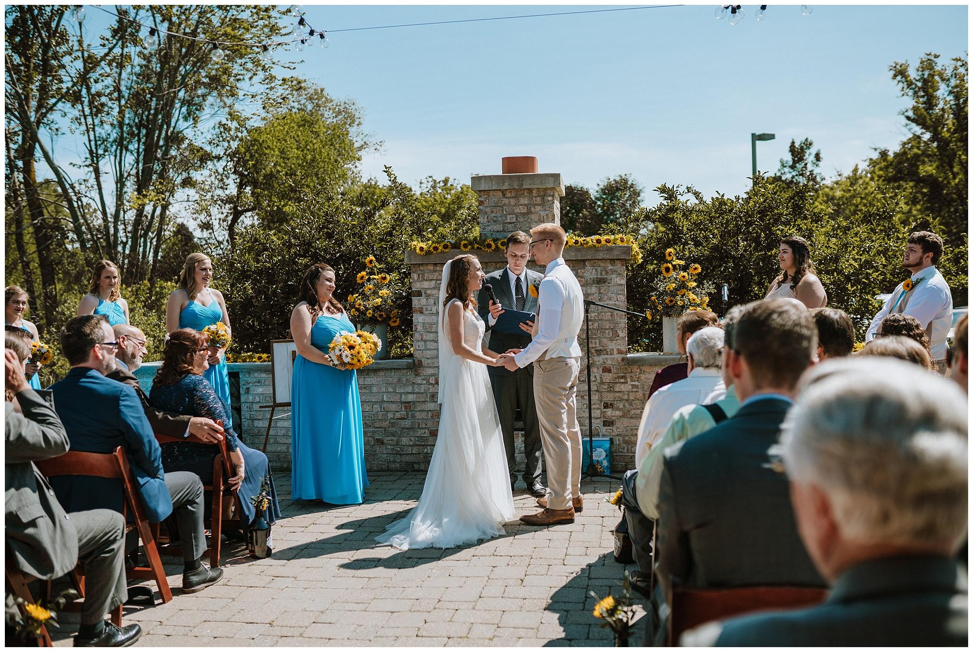 Fenton Winery and Brewery Wedding_0039.jpg
