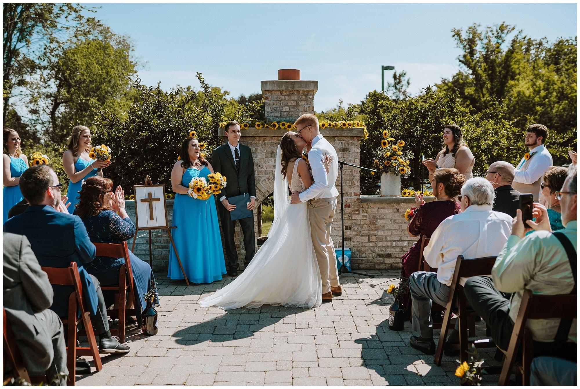 Fenton Winery and Brewery Wedding_0043.jpg