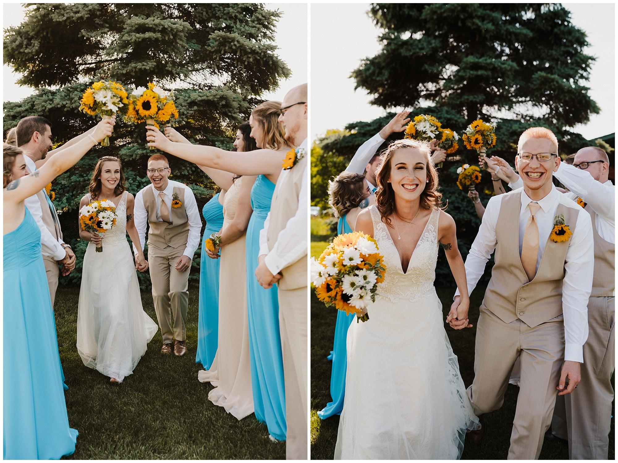 Fenton Winery and Brewery Wedding_0055.jpg