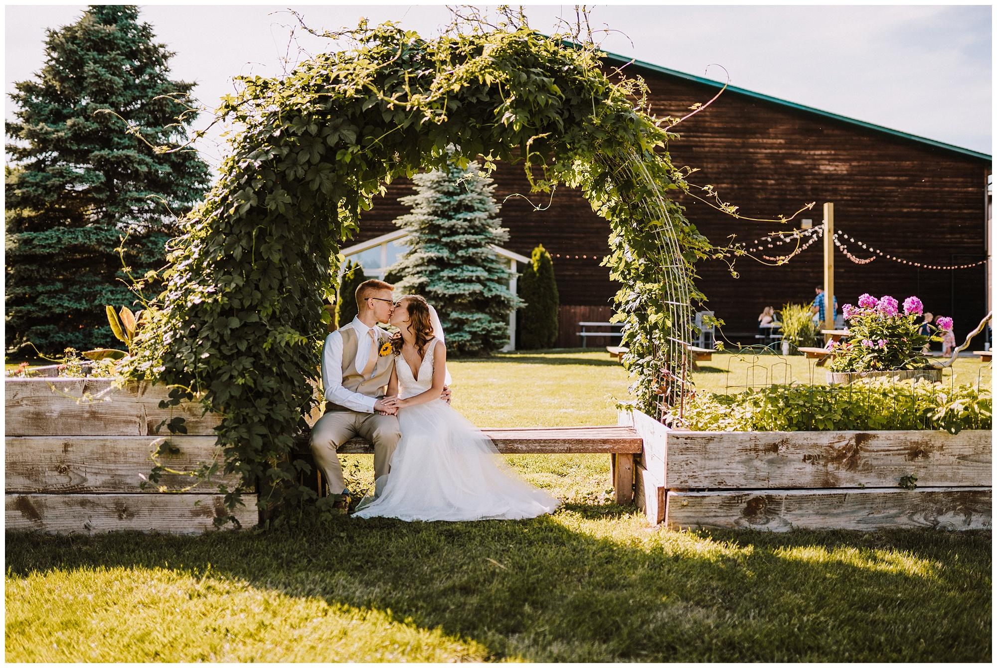 Fenton Winery and Brewery Wedding_0069.jpg